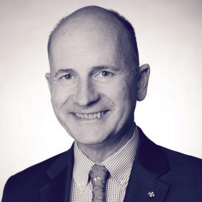 Andreas Schweitzer