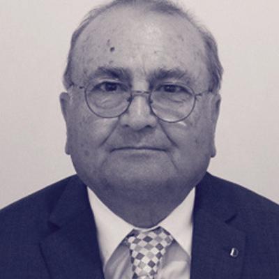 Abbas Padidar