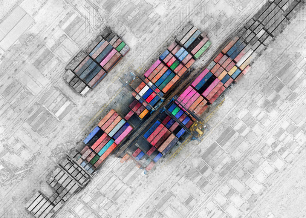 The trade finance gap – an investment opportunity